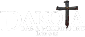 Dakota Fab & Welding