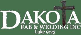 Dakota Fab & Welding